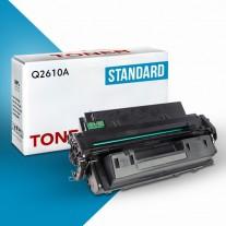 Cartus Standard Q2610A