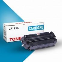 Cartus Standard C7115A