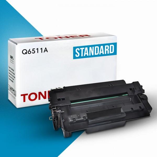 Cartus Standard Q6511A