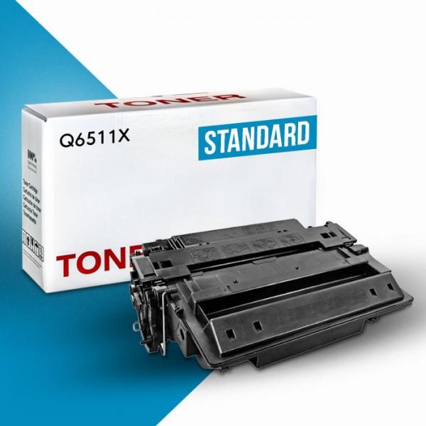 Cartus Standard Q6511X