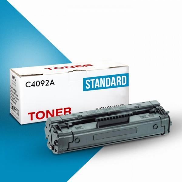 Cartus Standard C4092A