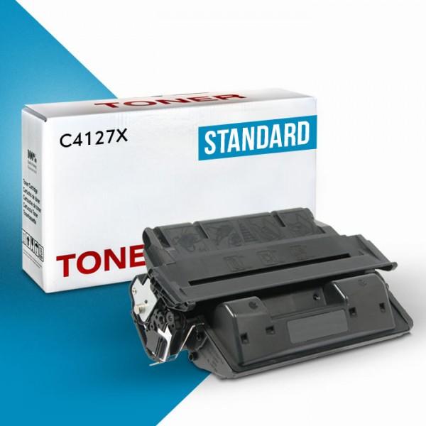 Cartus Standard C4127X