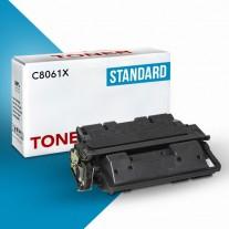 Cartus Standard C8061X