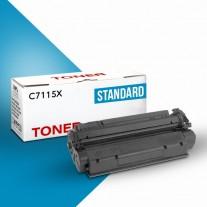 Cartus Standard C7115X