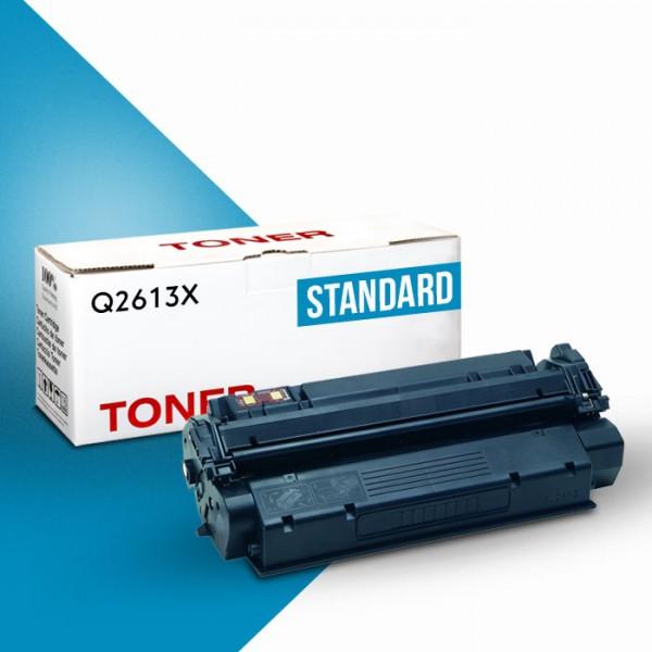 Cartus Standard Q2613X