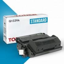 Cartus Standard Q1339A
