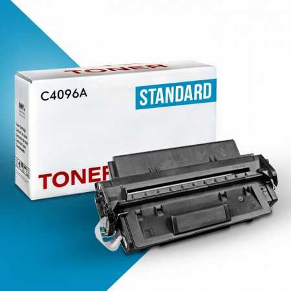 Cartus Standard C4096A
