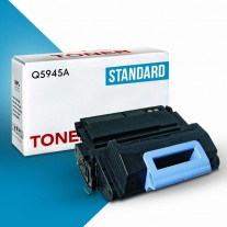 Cartus Standard Q5945A