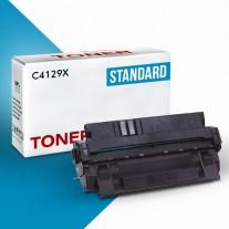Cartus Standard C4129X