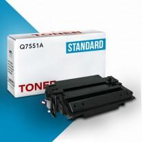 Cartus Standard Q7551A
