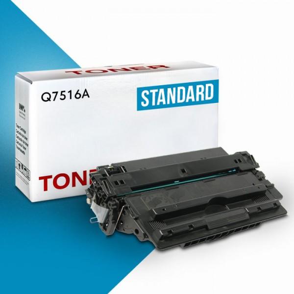 Cartus Standard Q7516A