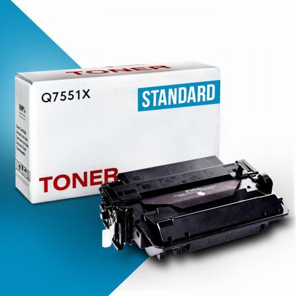 Cartus Standard Q7551X