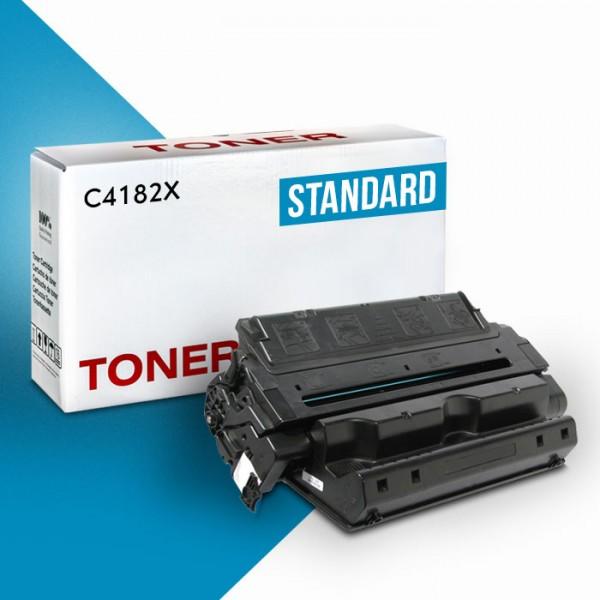 Cartus Standard C4182X