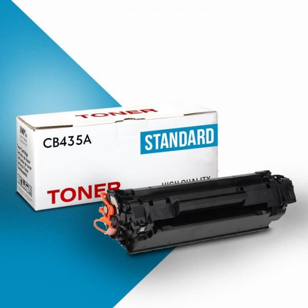 Cartus Standard CB435A