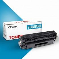 Cartus Standard CE320A