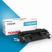Cartus Standard CE505A