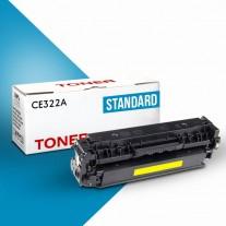 Cartus Standard CE322A