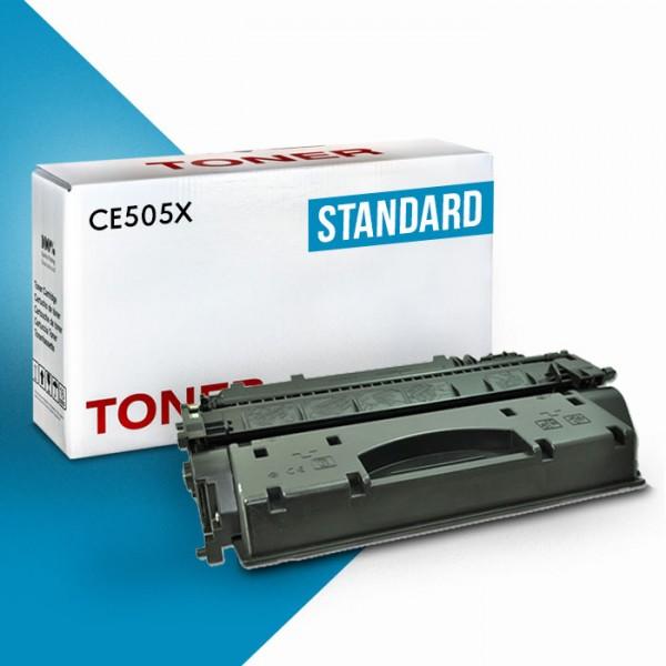 Cartus Standard CE505X