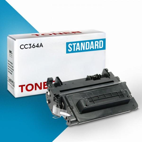 Cartus Standard CC364A