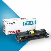 Cartus Standard C9702A