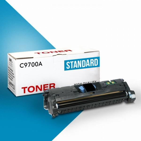 Cartus Standard C9700A