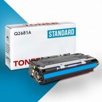 Cartus Standard Q2681A