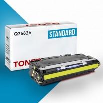 Cartus Standard Q2682A