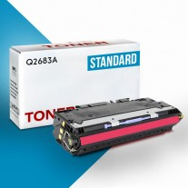 Cartus Standard Q2683A