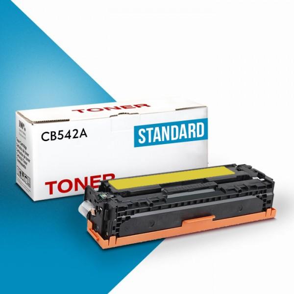 Cartus Standard CB542A