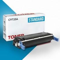 Cartus Standard C9720A
