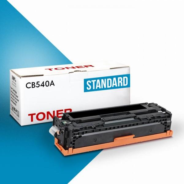 Cartus Standard CB540A