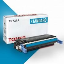 Cartus Standard C9721A