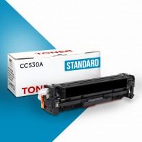 Cartus Standard CC530A
