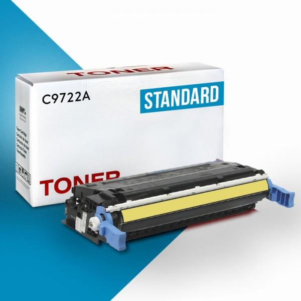 Cartus Standard C9722A