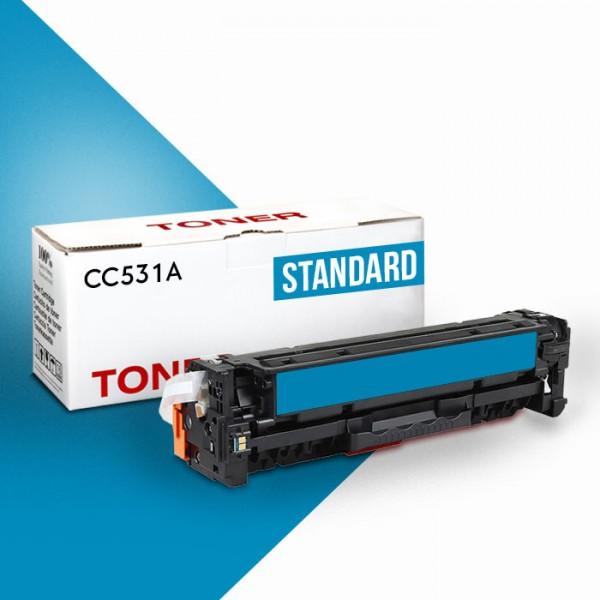 Cartus Standard CC531A