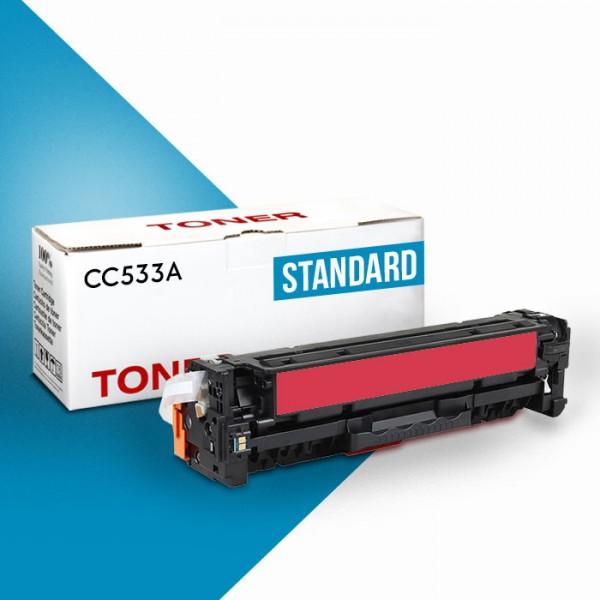 Cartus Standard CC533A