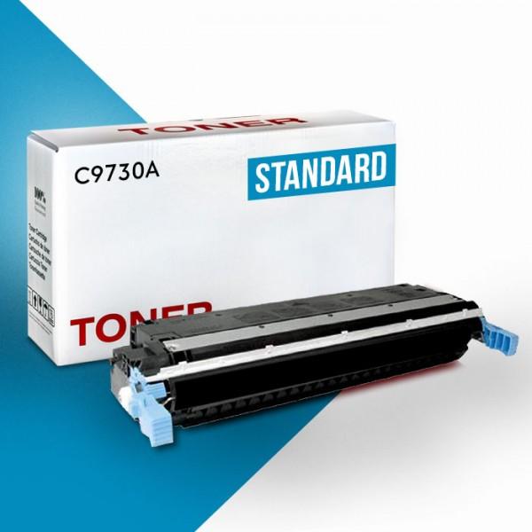 Cartus Standard C9730A