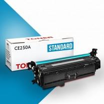 Cartus Standard CE250A