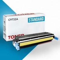 Cartus Standard C9732A