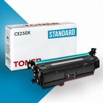 Cartus Standard CE250X