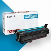 Cartus Standard CE251A