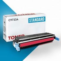 Cartus Standard C9733A