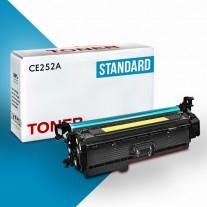 Cartus Standard CE252A