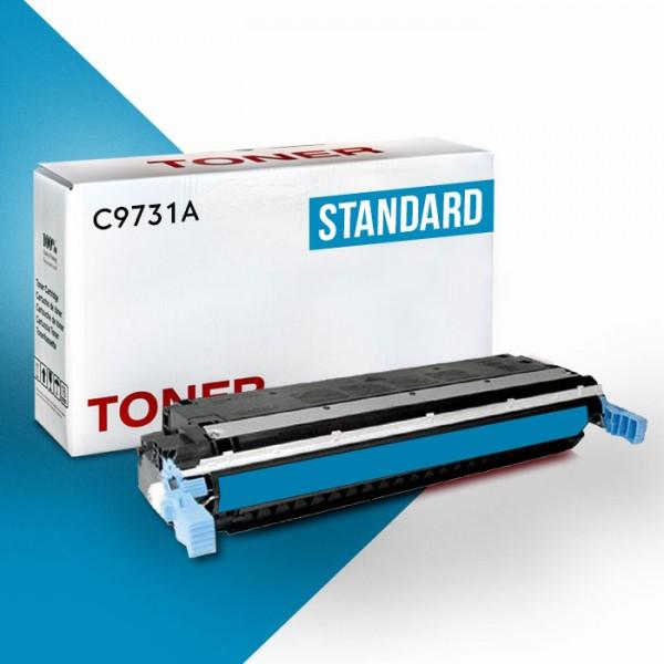 Cartus Standard C9731A