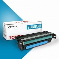 Cartus Standard CE261A