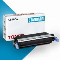 Cartus Standard CB400A