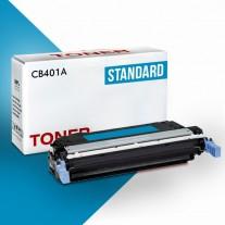 Cartus Standard CB401A