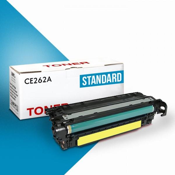 Cartus Standard CE262A