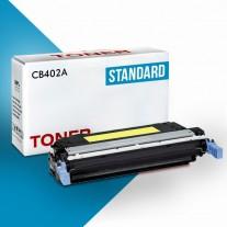 Cartus Standard CB402A