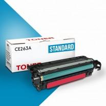 Cartus Standard CE263A